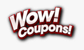 wow coupons