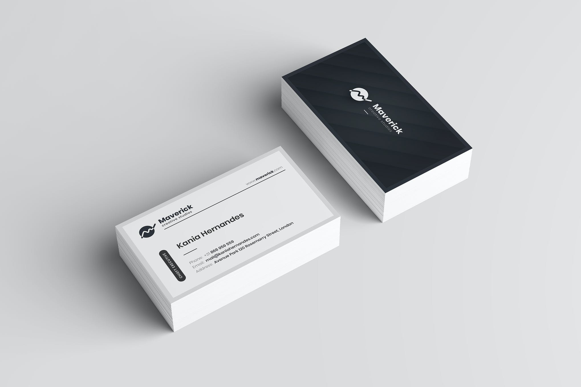 custom-business-card-printing-calgary