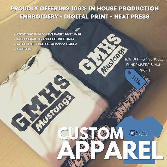 custom-hoodie-printing-calgary