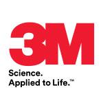 custom-printing-calgary--3m-brand-logo