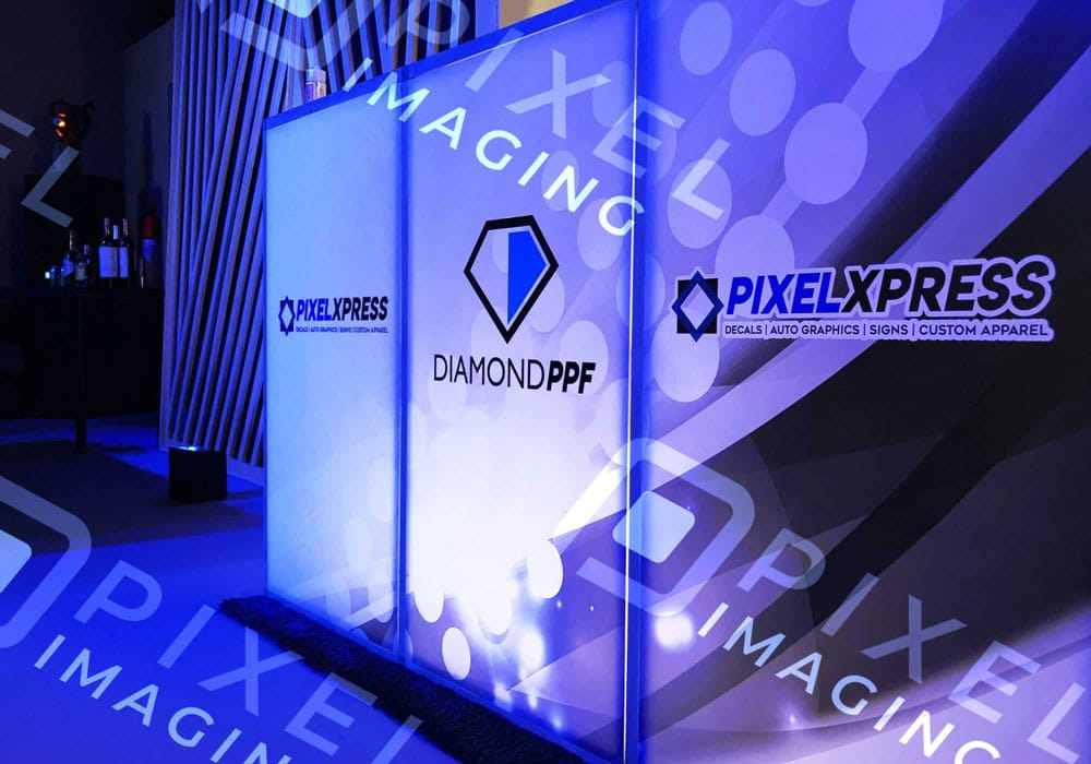 custom-printed-event-graphics-branded-decor-tradeshow-graphics-decorations-calgary