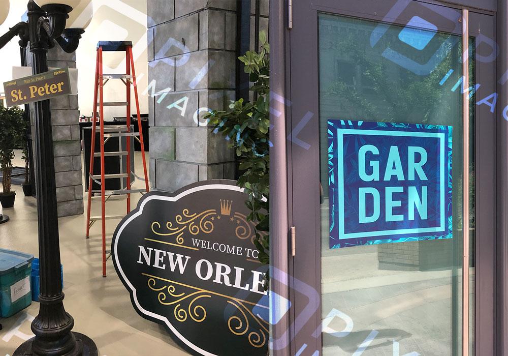 custom-printed-signs-lawn-signs-coroplast-signs-vinyl-decals-window-wraps-calgary