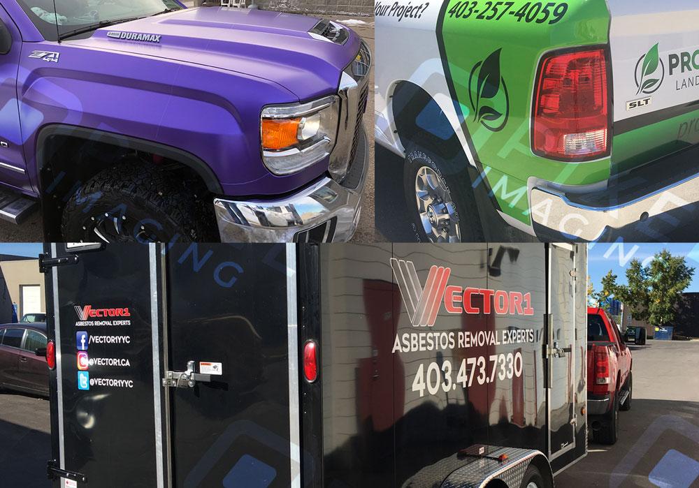 custom-printed-vehicle-wraps-fleet-decals-window-decals-calgary