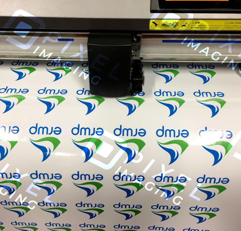 custom-sticker-printing-calgary