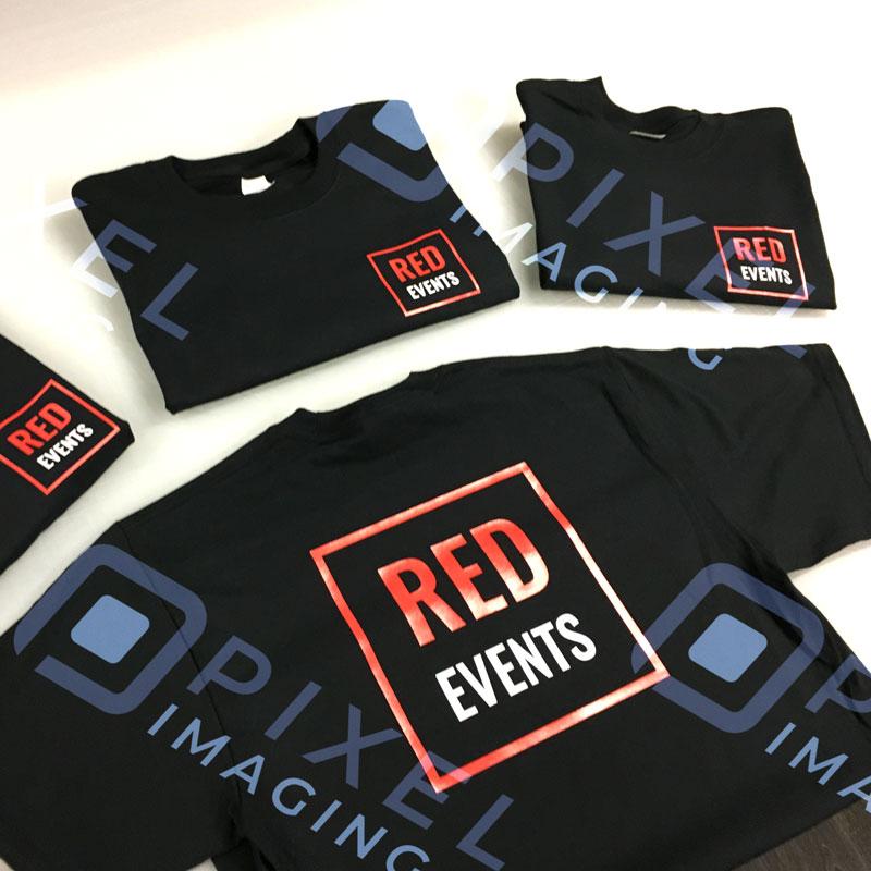 custom-t-shirts-calgary