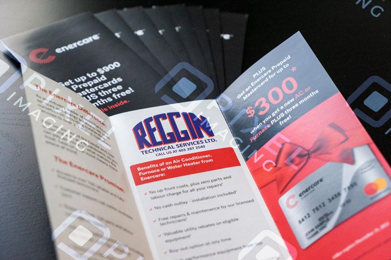 custom-flyer-pamphlet-and-brochure-printing-calgary