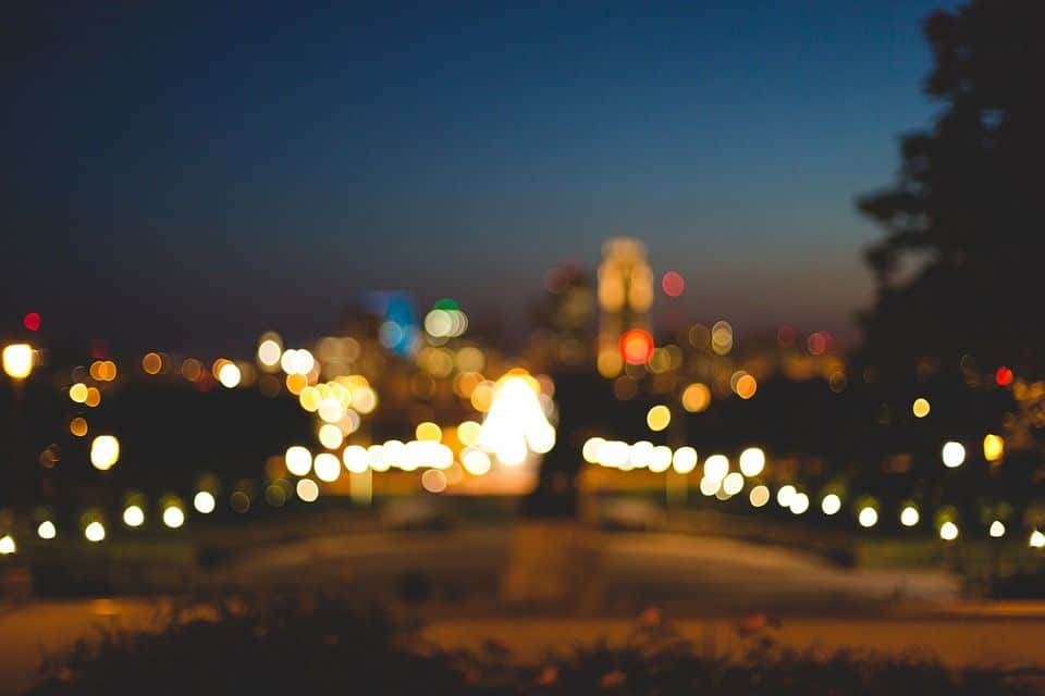 Blurred Night City Lights as well Details php additionally Genesis Mega Drive Side Pocket  MygL5rhWWmA as well Stock Photo Portrait Of A Young Lady furthermore Glare Halos Cause Effect Solution. on file cars driving at night