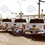 custom-fleet-vehicle-decals-calgary